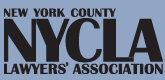 NYCLA-logo